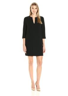 Karen Kane Women's Shift Dress  XS