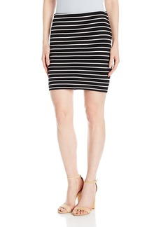 Karen Kane Women's Skirt  S