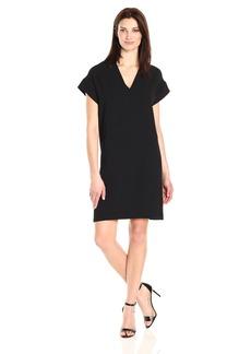Karen Kane Women's Sophie Dress  M