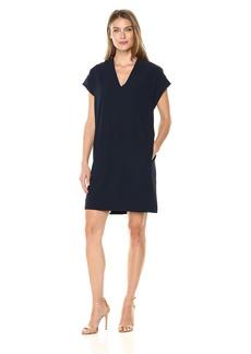 Karen Kane Women's Sophie Dress  S