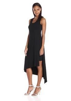 Karen Kane Women's Stevie Tank Dress  S