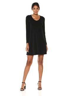 Karen Kane Women's Taylor Dress  L