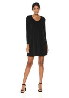 Karen Kane Women's Taylor Dress  XL