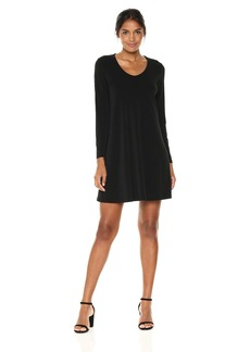 Karen Kane Women's Taylor Dress  XS