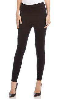 Karen Kane Wonder Knit Leggings
