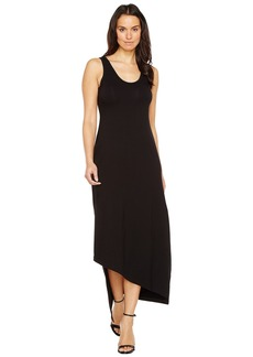 Karen Kane Steffi Maxi Dress