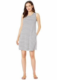 Karen Kane Tank Dress