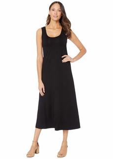 Karen Kane Tank Midi Dress