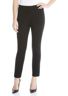 Women's Karen Kane Piper Skinny Ankle Pants