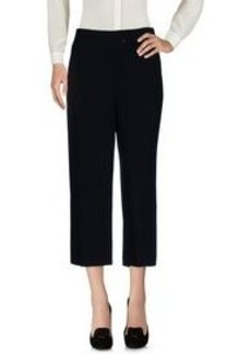 KAREN MILLEN - Cropped pants & culottes