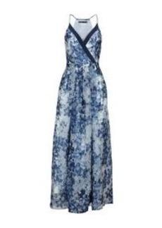 KAREN MILLEN - Long dress