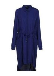 KAREN MILLEN - Shirt dress