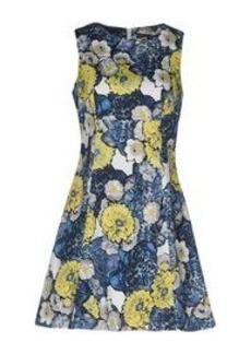 KAREN MILLEN - Short dress