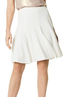KAREN MILLEN Pleated Skirt