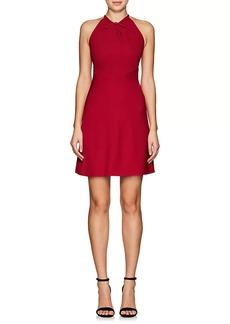 Karen Millen Women's Sleeveless Sheath Dress