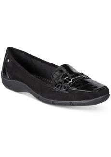 Karen Scott Jazmin Flats, Created for Macy's Women's Shoes