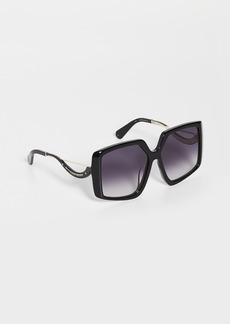 Karen Walker Celestial Sunglasses