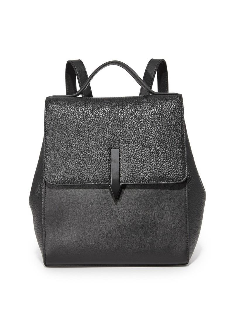 884b5a6da86 Karen Walker Karen Walker Mini Backpack   Handbags