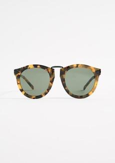 Karen Walker Special Fit Harvest Sunglasses