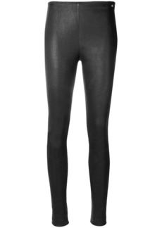 Karl Lagerfeld Ikonik leggings