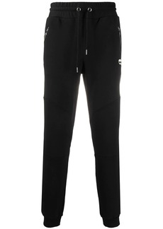 Karl Lagerfeld Ikonik track pants