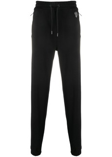 Karl Lagerfeld Ikonik track trousers