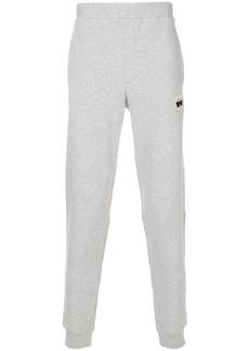 Karl Lagerfeld Karl Ikonik jogger pants