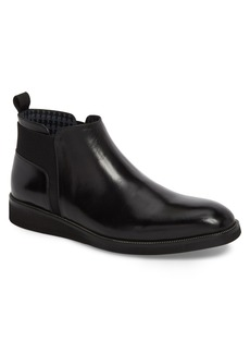 Karl Lagerfeld Paris Chelsea Boot (Men)