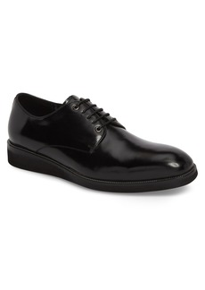 Karl Lagerfeld Paris Studded Oxford (Men)