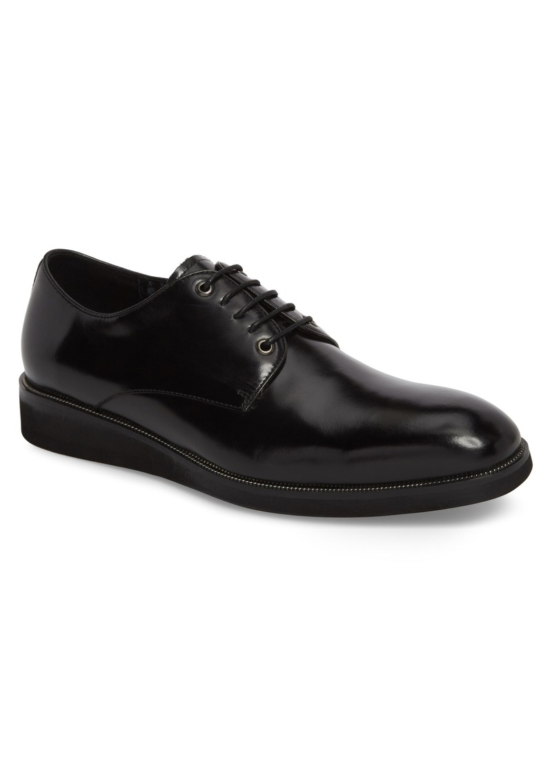 Karl Lagerfeld Men's Studded Oxford 1xmTw3LMJ