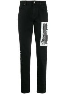 Karl Lagerfeld Karl Legend jeans