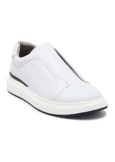 Karl Lagerfeld Laceless Sneaker