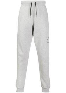 Karl Lagerfeld Rue St Guillaume track pants