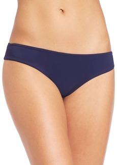 Karla Colletto Basic Hipster Bikini Bottom