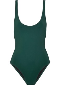 Karla Colletto Swimsuit