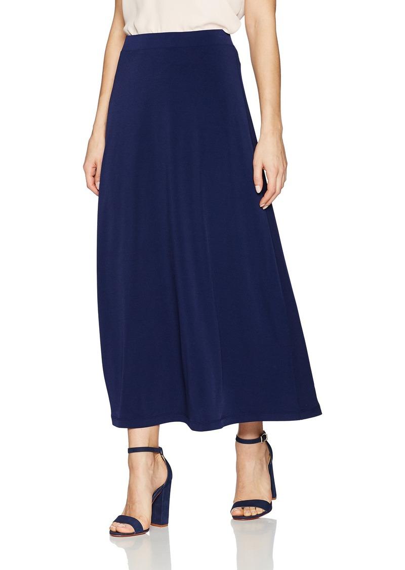 kasper kasper s a line maxi skirt s skirts shop