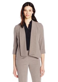 Kasper Women's Flyaway Jacket