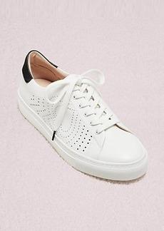 Kate Spade aaron sneakers