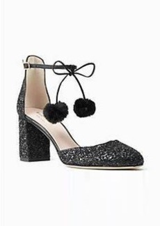 abigail heels
