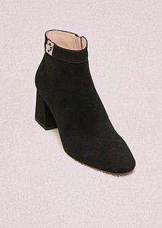 Kate Spade adalyn boots
