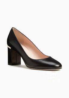 alamar heels