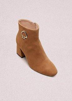 Kate Spade alihandra boots