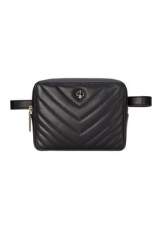 Kate Spade amelia small leather camera belt bag