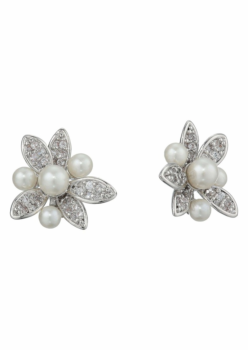 Kate Spade Antique Chic Studs Earrings