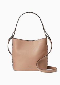 Kate Spade atlantic avenue small libby