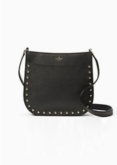 Kate Spade austin street medium hemsley