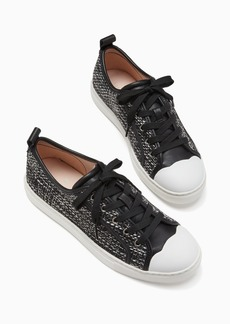 Kate Spade avery sneakers