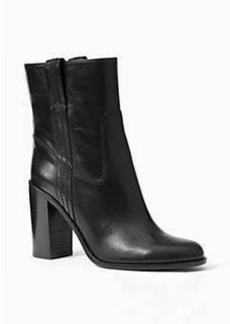 baise boots