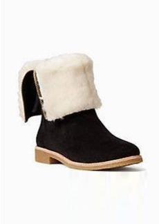 baja boots
