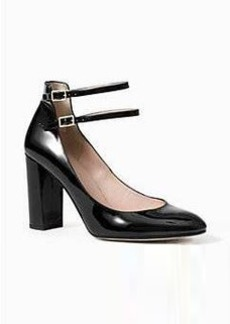 baneera heels